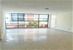 Foto de departamento en renta en  , lindavista norte, gustavo a. madero, df / cdmx, 17760600 No. 02