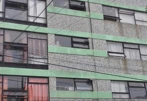 Foto de edificio en venta en  , lindavista norte, gustavo a. madero, df / cdmx, 0 No. 01