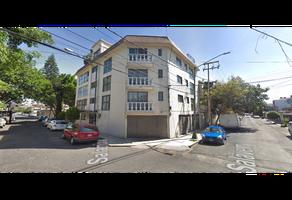 Foto de edificio en venta en  , lindavista norte, gustavo a. madero, df / cdmx, 19255088 No. 01