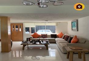 Foto de casa en renta en  , lindavista norte, gustavo a. madero, df / cdmx, 0 No. 01