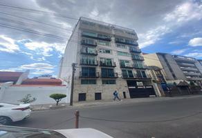 Foto de departamento en renta en  , lindavista norte, gustavo a. madero, df / cdmx, 0 No. 01