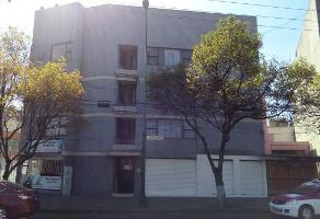 Foto de edificio en venta en  , lindavista norte, gustavo a. madero, distrito federal, 4665413 No. 01