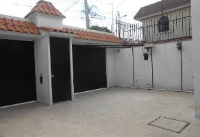 Foto de casa en renta en lindavista , planetario lindavista, gustavo a. madero, df / cdmx, 0 No. 01