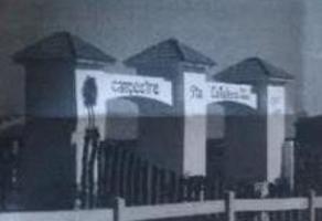 Foto de terreno habitacional en venta en  , lindavista, pueblo viejo, veracruz de ignacio de la llave, 11695757 No. 01