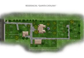 Foto de terreno habitacional en venta en  , lindavista, pueblo viejo, veracruz de ignacio de la llave, 11716570 No. 01