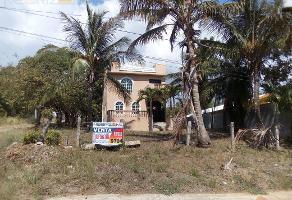 Foto de casa en venta en  , lindavista, pueblo viejo, veracruz de ignacio de la llave, 11927610 No. 01