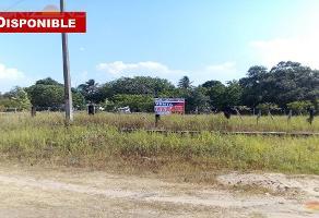 Foto de terreno habitacional en venta en  , lindavista, pueblo viejo, veracruz de ignacio de la llave, 11927642 No. 01