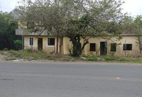 Foto de terreno habitacional en venta en  , lindavista, pueblo viejo, veracruz de ignacio de la llave, 6712374 No. 01
