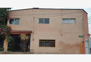 Foto de casa en venta en  , lindavista, querétaro, querétaro, 15489865 No. 01