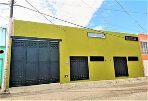 Foto de casa en venta en  , lindavista, querétaro, querétaro, 18252028 No. 01