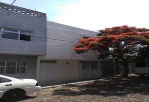 Foto de casa en venta en  , lindavista, querétaro, querétaro, 0 No. 01