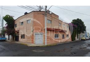 Foto de casa en venta en  , lindavista, querétaro, querétaro, 6479389 No. 01