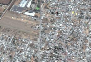 Foto de terreno habitacional en venta en lindavista , santa maría moyotzingo, san martín texmelucan, puebla, 13634634 No. 01