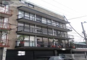 Foto de edificio en venta en  , lindavista sur, gustavo a. madero, df / cdmx, 11383888 No. 01