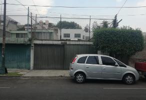 Foto de terreno habitacional en venta en  , lindavista sur, gustavo a. madero, df / cdmx, 11966516 No. 01