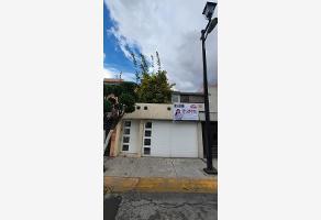 Foto de casa en renta en  , lindavista sur, gustavo a. madero, df / cdmx, 12066901 No. 01