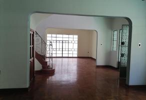 Foto de casa en renta en  , lindavista sur, gustavo a. madero, df / cdmx, 0 No. 01