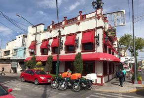 Foto de local en venta en  , lindavista sur, gustavo a. madero, df / cdmx, 15649373 No. 01