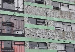 Foto de edificio en venta en  , lindavista norte, gustavo a. madero, df / cdmx, 16349017 No. 01