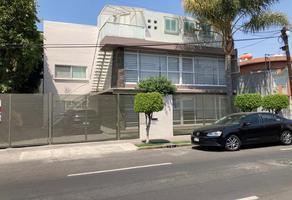 Foto de edificio en renta en  , lindavista sur, gustavo a. madero, df / cdmx, 0 No. 01