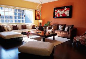 Foto de casa en venta en  , lindavista sur, gustavo a. madero, distrito federal, 0 No. 01