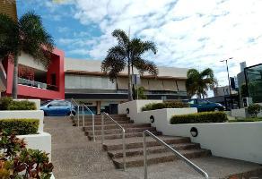 Foto de local en renta en  , lindavista, tampico, tamaulipas, 12838392 No. 01