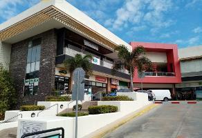 Foto de local en renta en  , lindavista, tampico, tamaulipas, 12838397 No. 01