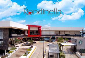 Foto de local en renta en  , lindavista, tampico, tamaulipas, 0 No. 01