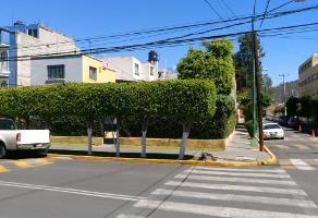 Foto de casa en renta en lindavista , tepeyac insurgentes, gustavo a. madero, df / cdmx, 0 No. 01