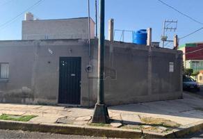 Foto de terreno habitacional en venta en lindavista , tepeyac insurgentes, gustavo a. madero, df / cdmx, 0 No. 01