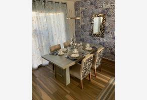 Foto de casa en venta en lindavista , tepeyac insurgentes, gustavo a. madero, df / cdmx, 4459846 No. 03