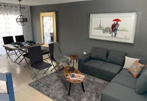 Foto de casa en venta en lindavista , tepeyac insurgentes, gustavo a. madero, df / cdmx, 5786398 No. 01