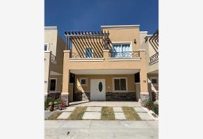 Foto de casa en venta en lindavista , tepeyac insurgentes, gustavo a. madero, df / cdmx, 9062120 No. 01