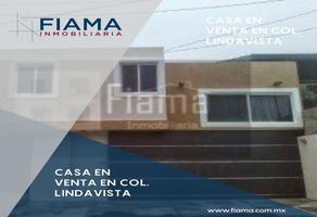 Foto de casa en venta en  , lindavista, tepic, nayarit, 0 No. 01