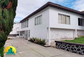 Foto de casa en venta en  , lindavista, tulancingo de bravo, hidalgo, 11006449 No. 01