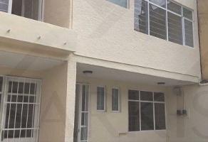 Foto de casa en renta en  , lindavista vallejo i sección, gustavo a. madero, distrito federal, 6158646 No. 01