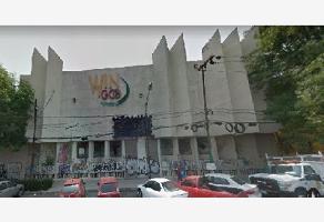 Foto de edificio en venta en  , lindavista vallejo iii sección, gustavo a. madero, df / cdmx, 6859510 No. 01