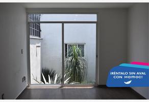 Foto de departamento en renta en lindero 50, villa coapa, tlalpan, df / cdmx, 0 No. 01