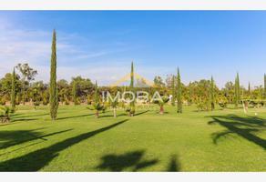 Foto de terreno habitacional en venta en lindero, colinda con los cántaros. 100, valle alameda, querétaro, querétaro, 19967535 No. 01