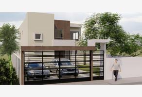 Foto de casa en venta en linea divisoria #403, villahermosa, tampico, tamaulipas, 0 No. 01
