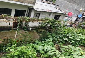 Foto de terreno habitacional en venta en linea quebrada s/n , arroyo, taxco de alarcón, guerrero, 6470624 No. 01