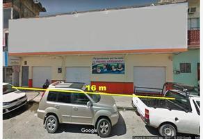 Foto de local en renta en lino merino 1, villahermosa centro, centro, tabasco, 19296605 No. 01