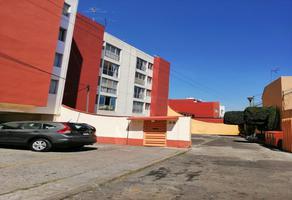 Foto de departamento en venta en liorna 66 edificio a dpto. 102 , nueva oriental coapa, tlalpan, df / cdmx, 0 No. 01