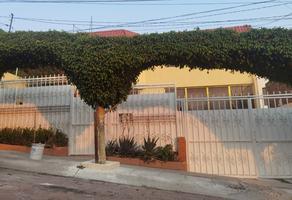 Foto de casa en venta en liquidámbar 12 , arboledas, querétaro, querétaro, 20528667 No. 01
