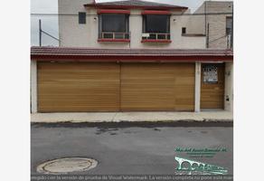 Foto de casa en renta en lira 415, jardines de la hacienda, querétaro, querétaro, 0 No. 01
