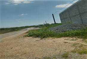 Foto de terreno habitacional en venta en  , lira, pedro escobedo, querétaro, 0 No. 01