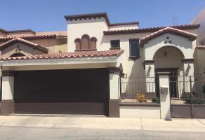Foto de casa en renta en liret 500, balboa residencial, mexicali, baja california, 0 No. 01