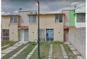Foto de casa en venta en lirio 18, la azucena, el salto, jalisco, 0 No. 01