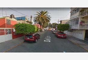 Foto de casa en venta en lirio 20, los reyes ixtacala 2da. sección, tlalnepantla de baz, méxico, 5570321 No. 01