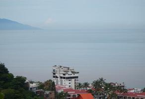 Foto de terreno habitacional en venta en lirio 717, puerto vallarta centro, puerto vallarta, jalisco, 8872843 No. 01